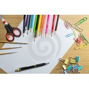 Education & Art Supplies