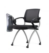 Zoom Mesh Back Chair