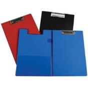 Clipboards & folders