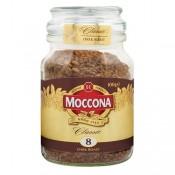 Coffee & Chocolate goods