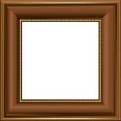 Photo Frames/ Albums