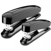Staplers & staple accessories