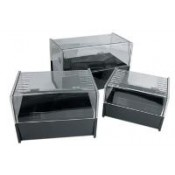 System card boxes