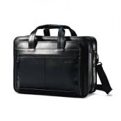 Business cases, bags and luggage