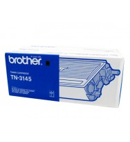 Brother TN-3145 Toner Cartridge - 3,500 pages