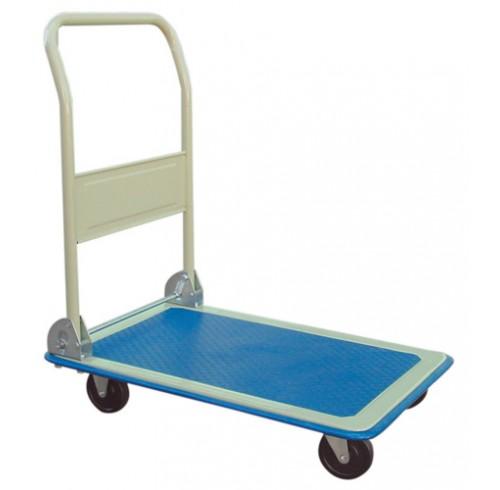 Trolley jastek platform hand truck ph150