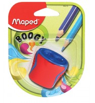Sharpener maped boogy 2 hole