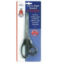 Scissors sovereign 20.5cm left & right handed
