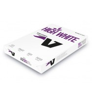 A3 high white Victory  80gsm pk500 -
