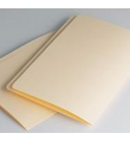 Manilla folder F/C buff bx100