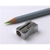 Pencil sharpeners