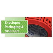 Labels / Mailroom & Packaging