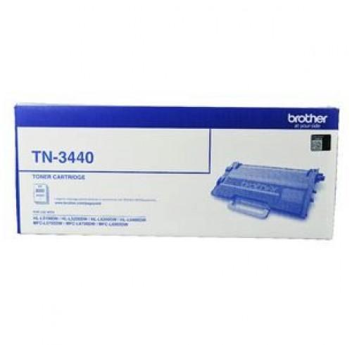 Brother TN-3440