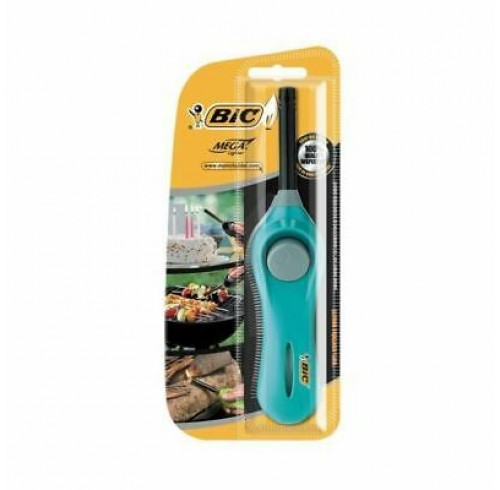 Megalighter Utility BIC U110 Blue Box 10