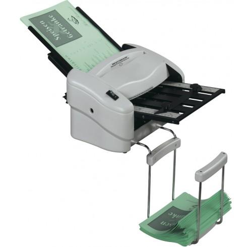 Folding Machine Martin Yale 7400 Grey