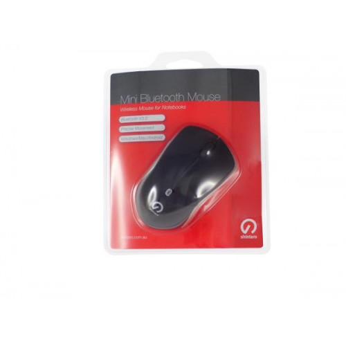 Mouse Shinetaro Mini Bluetooth