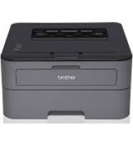Brother HL-L 2300d Printer