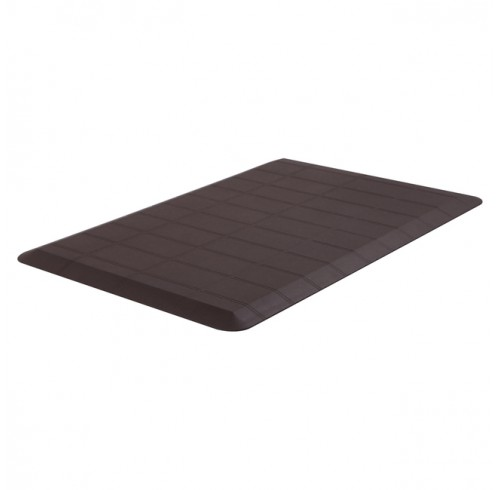 Anti Fatigue Standing Mat - 900w x 600d x 19h mm