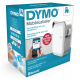 Label Maker Dymo 24MM Mobilelabeler With Bluetooth Smartphone Connectivity