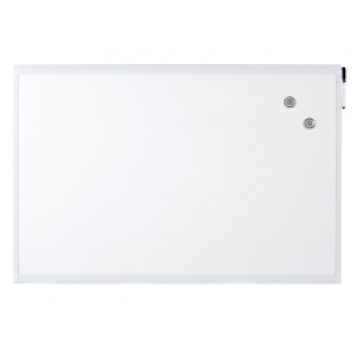 Whiteboard Quartet Magnetic 900 x 600