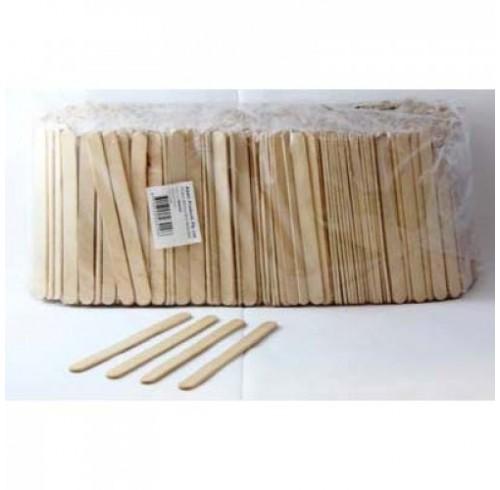 Wood Stirrers pk 1000
