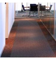 Floortex Long and Strong Floor Protectors 120CM X 5.5M