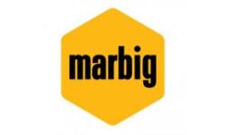 MARBIG