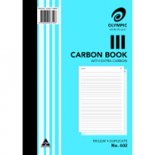 Carbon Books