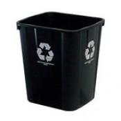 Garbage & Waste Paper Bins