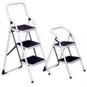 Ladders & Step Stools