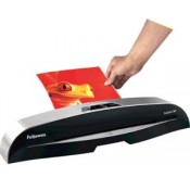 Laminating Machines and Laminating sheets