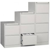 Filing Cabinets /Steel Storage