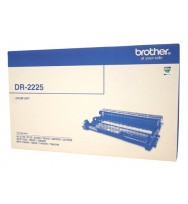 Brother DR-2225 Drum Unit - Up to 12,000 pages