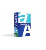 Copy Paper DOUBLE A 80gms A5 - 500 Sheets