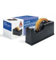 Tape dispenser sovereign lge