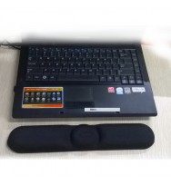 Gel Keyboard Wrist Rest Pad