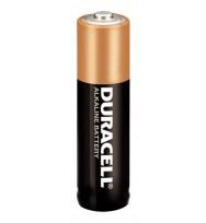 Battery AA box of 24