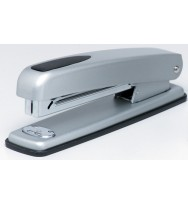 Stapler sovereign full metal f/strip