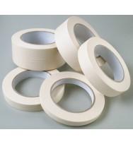 Tape Masking FPA 24mm x 50m General Purpose