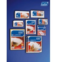 Kraft Tudor 305x255 pack of 50