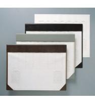 Desk pad refill bantex weekly calendar 4181pk10