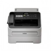 Fax machines and Accessories
