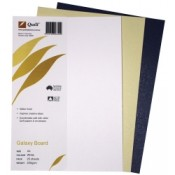 Specialty & design paper