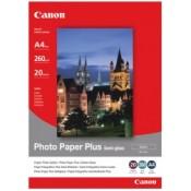 Inkjet & laser paper