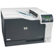 Black/White Laser Printer