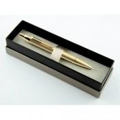 Prestige pens, nibs and refills